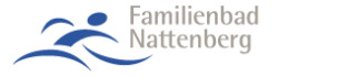 Familienbad Nattenberg Logo